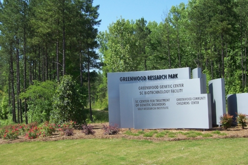 Greenwood Research Park.jpg