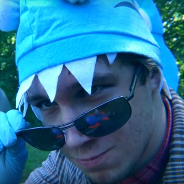 Sharkhead.png