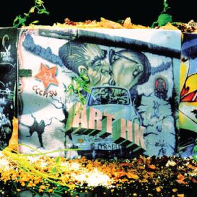 10 reasons art lovers should visit Hong Kong right now - CNN