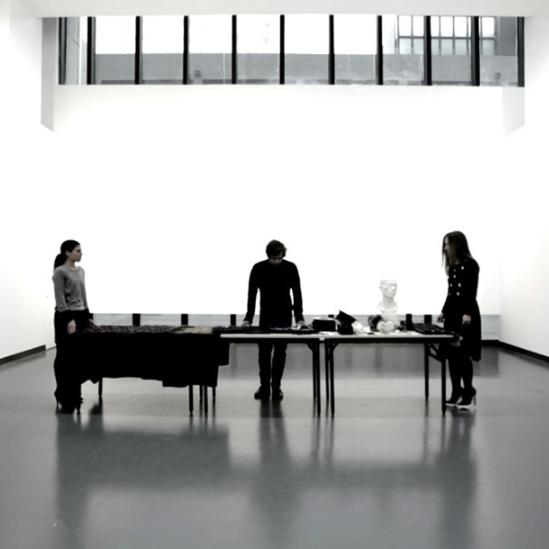Jay Ahr Opens Beijing Atelier - Women's Wear Daily