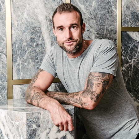 Philipp Plein Steps Up Expansion in Asia - Women's Wear Daily