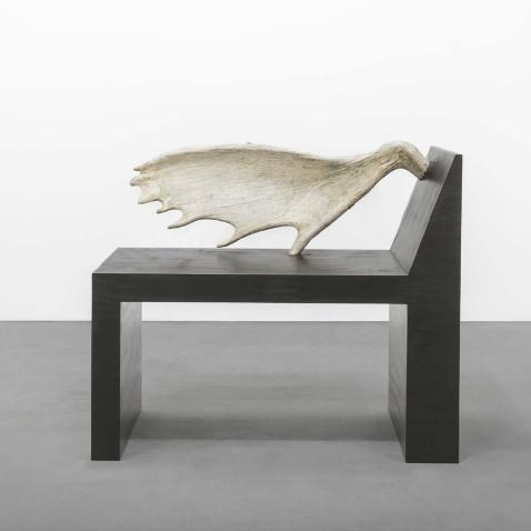 Haute Couture Furniture - Design anthology
