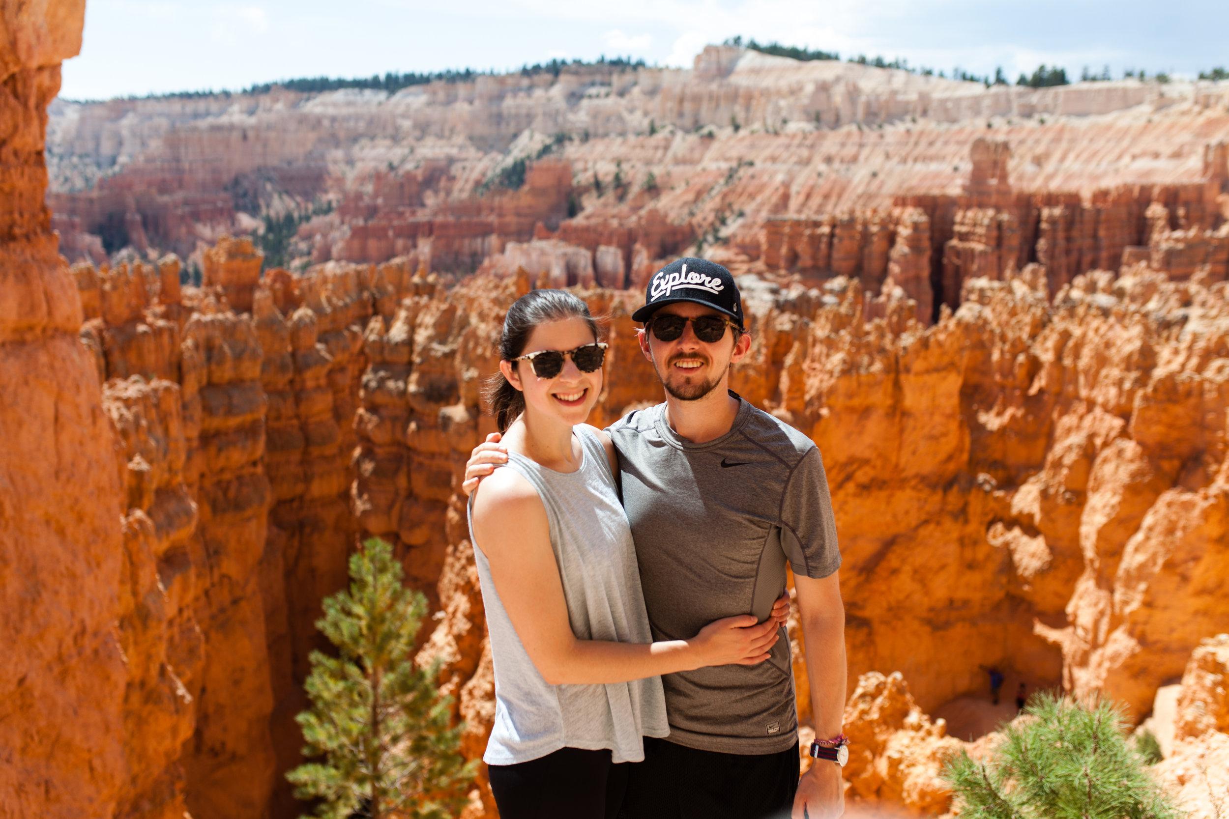Honeymoon-10k-48.jpg