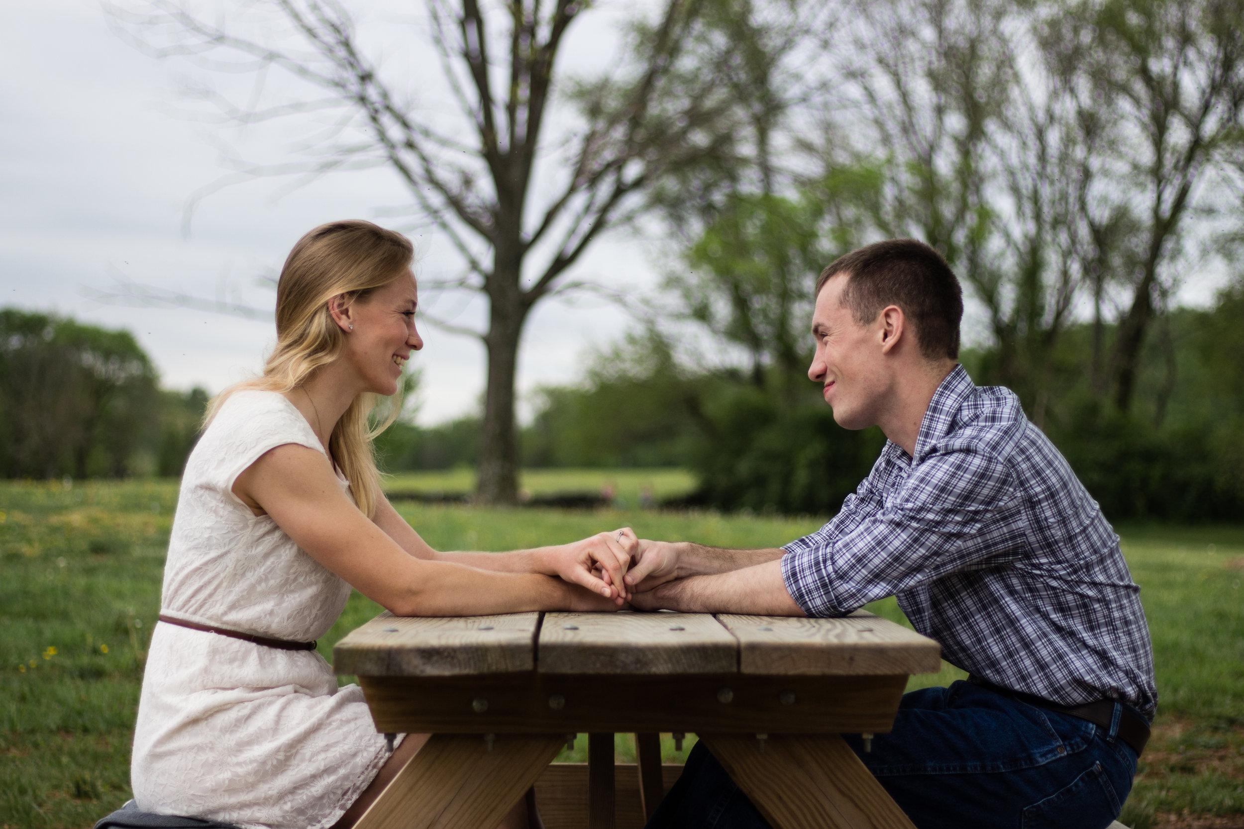 Brendan & Michelle re-edit-12.jpg