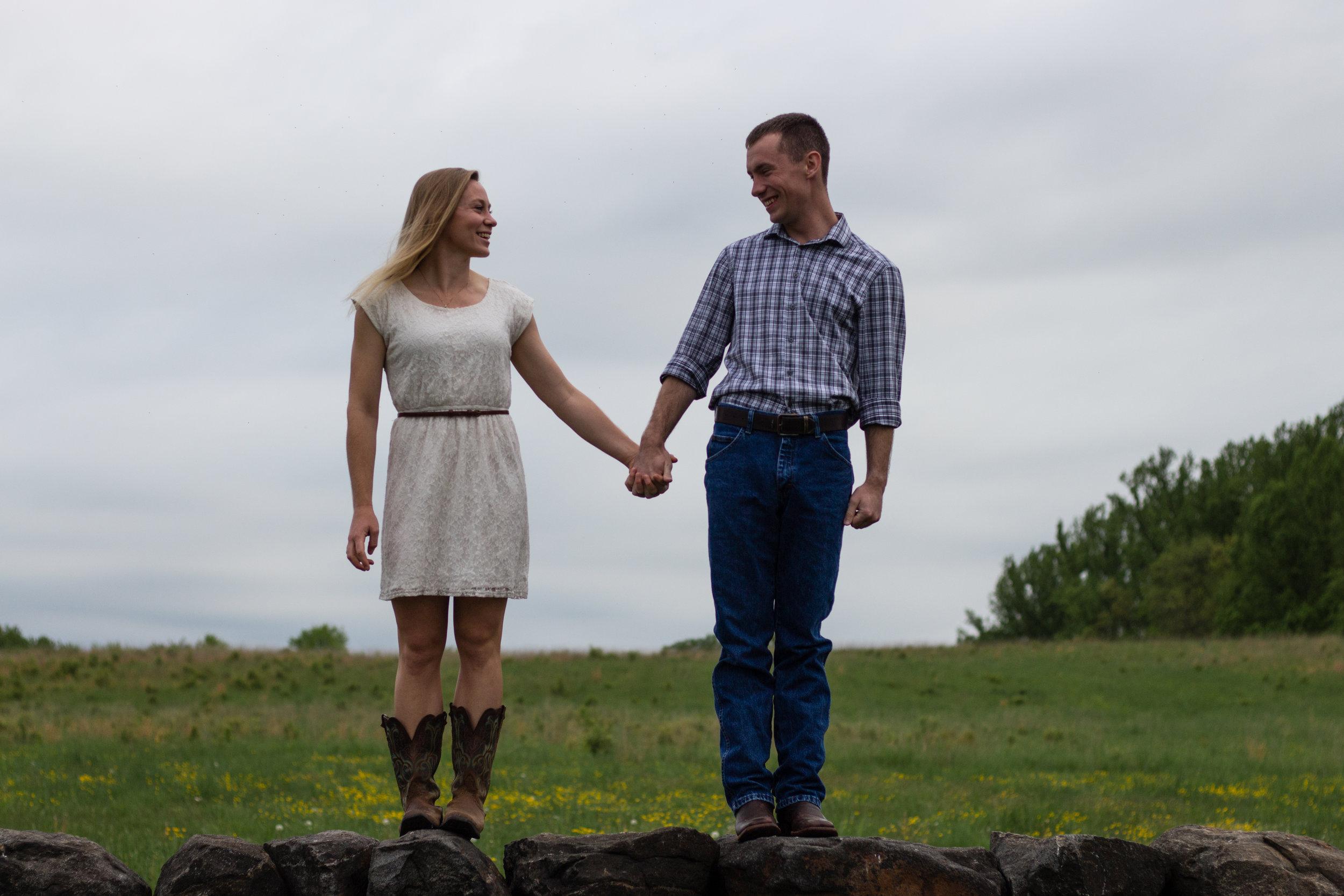 Brendan & Michelle re-edit-17.jpg
