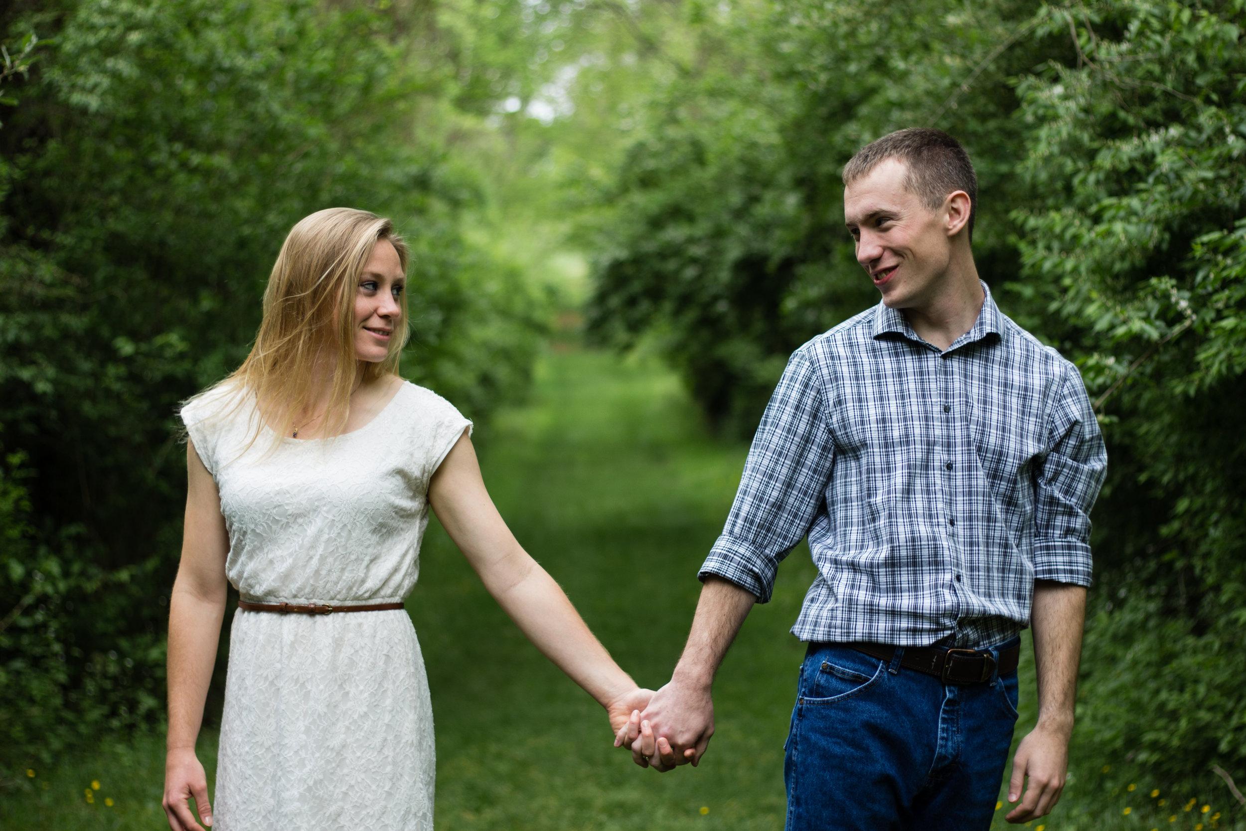 Brendan & Michelle re-edit-23.jpg