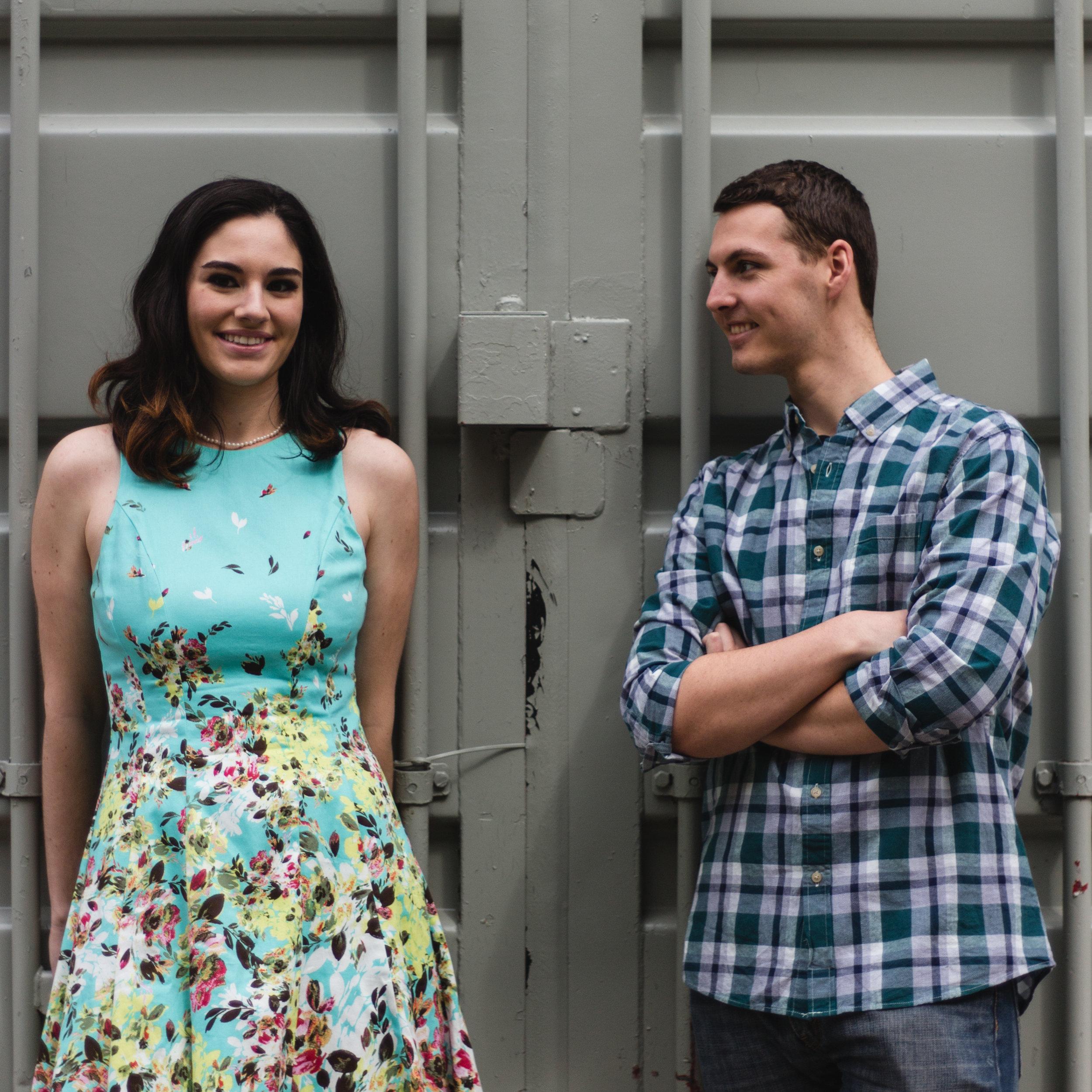 Megan & Brian-10.jpg