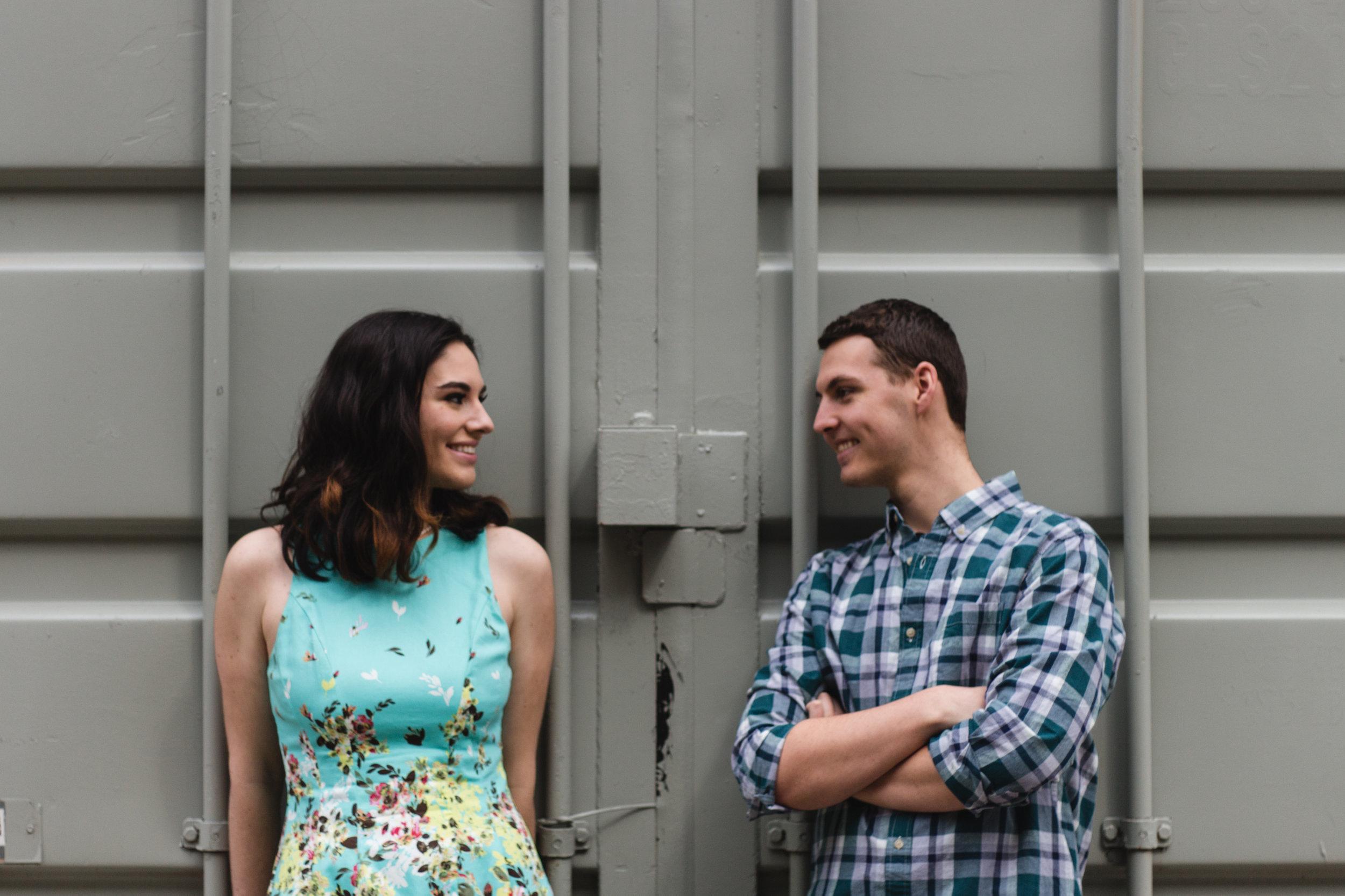 Megan & Brian-9.jpg