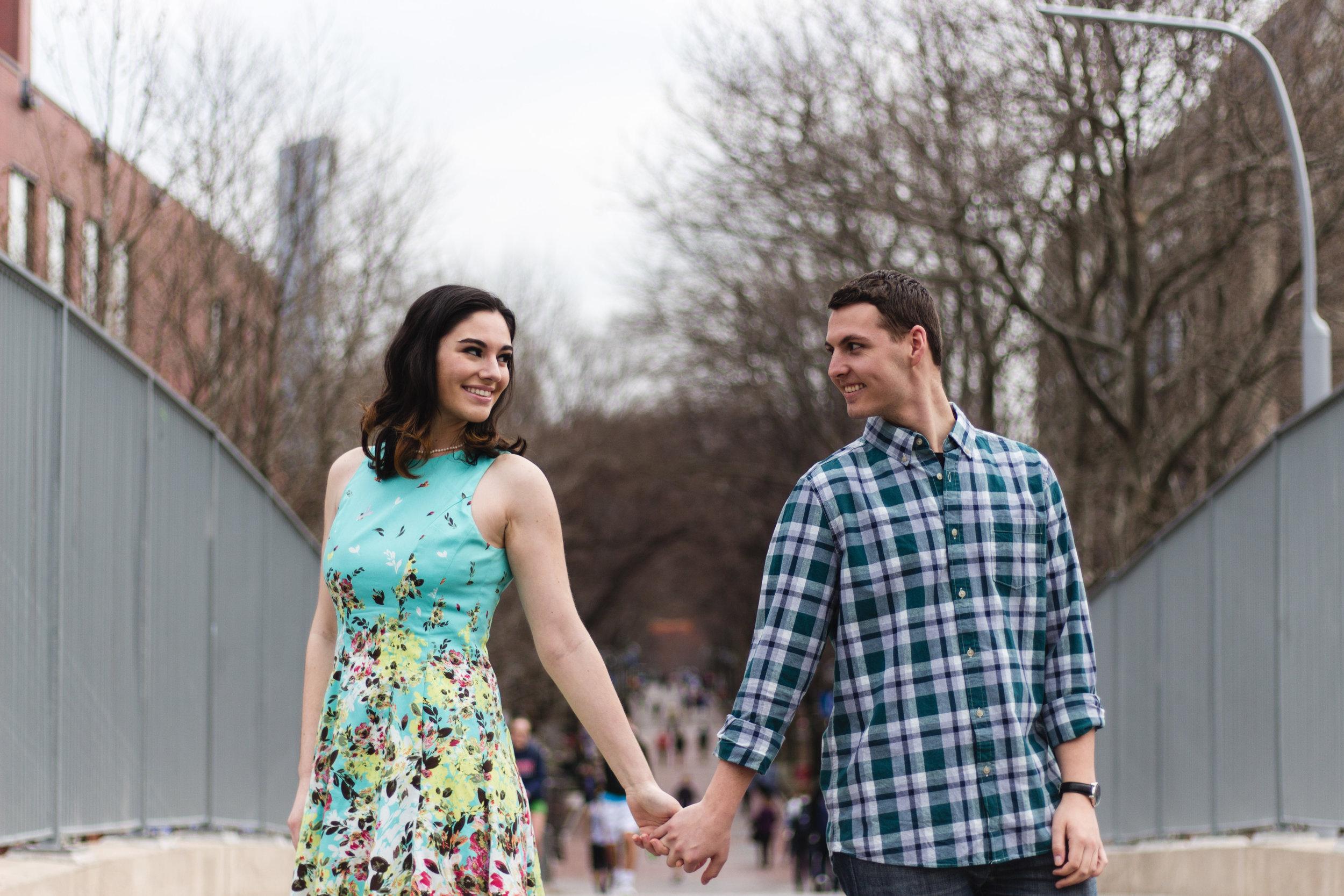 Megan & Brian-6.jpg