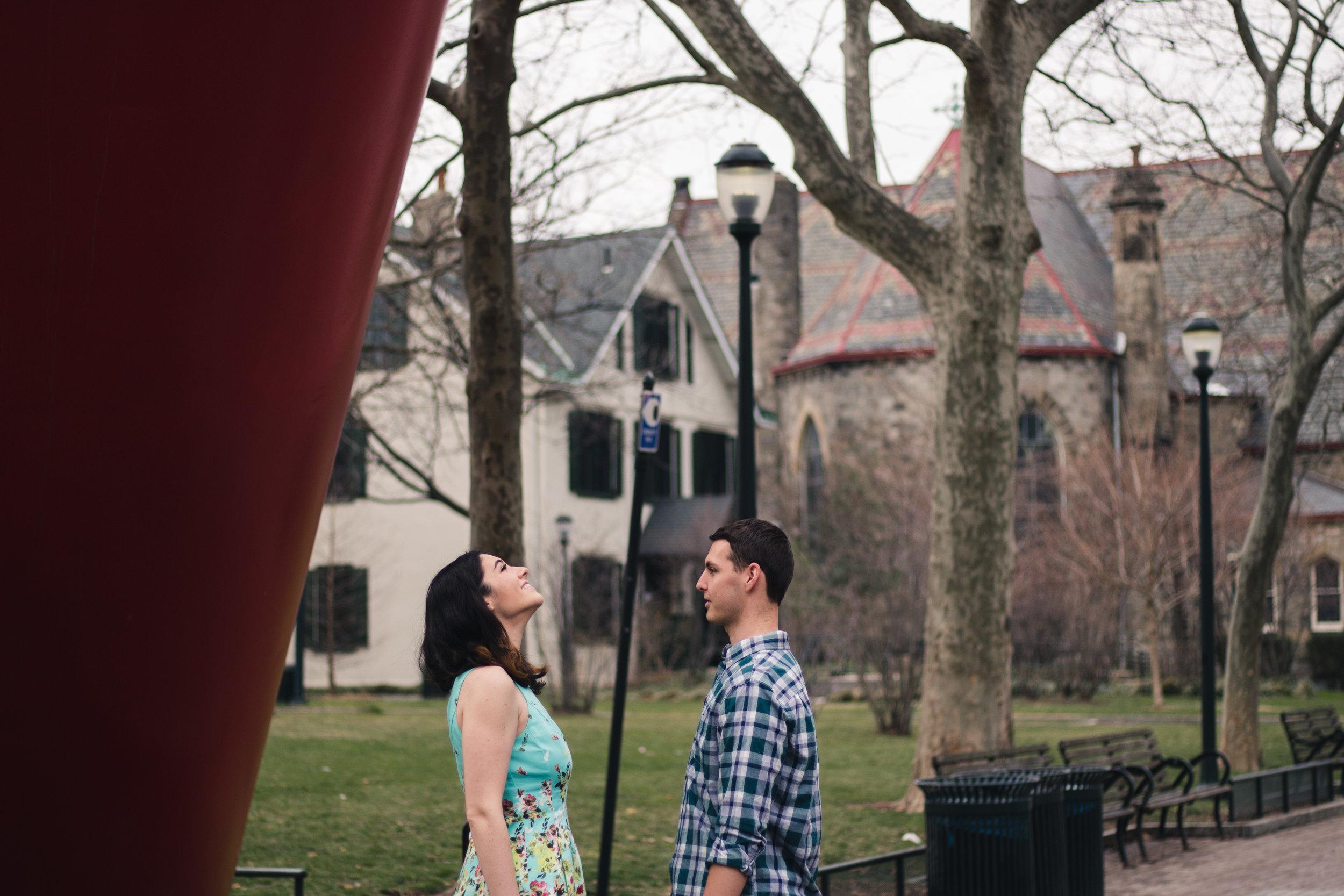 Megan & Brian-4.jpg