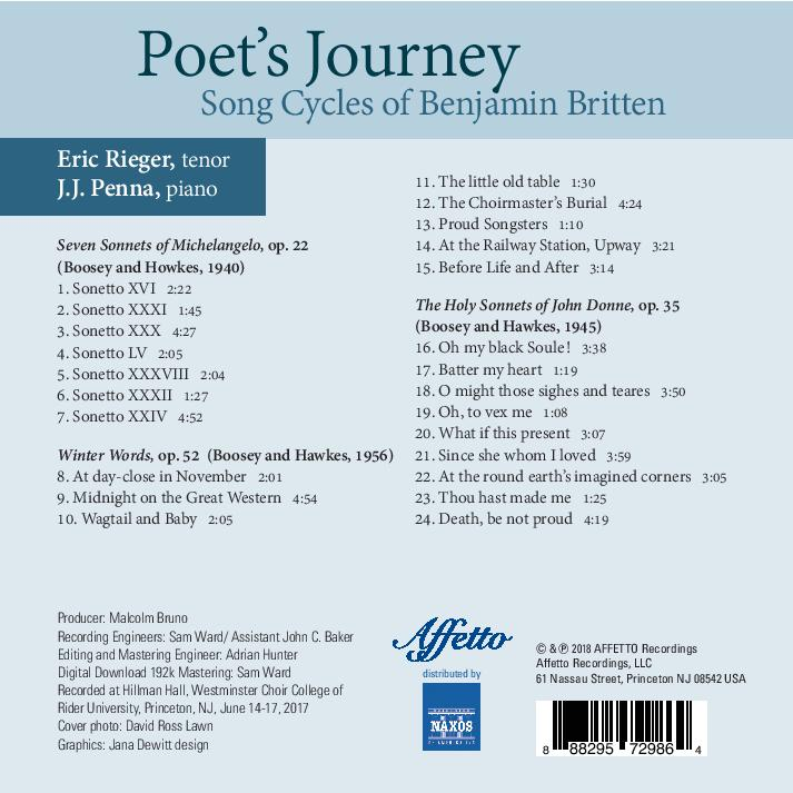 Poets Journey cover back-page-001.jpg