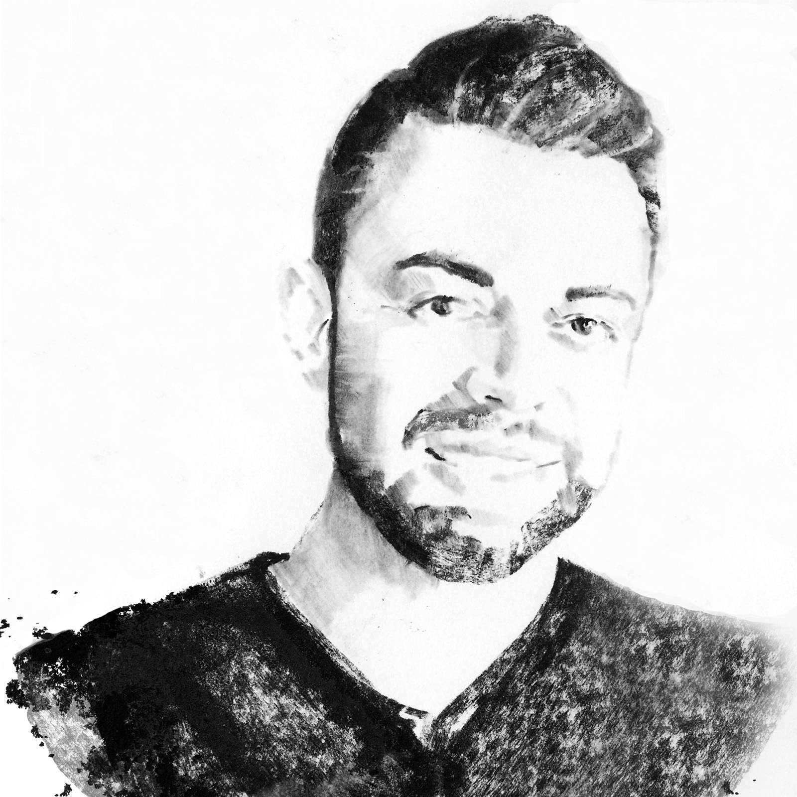 Copy of Joel in Charcoal _Print.jpg