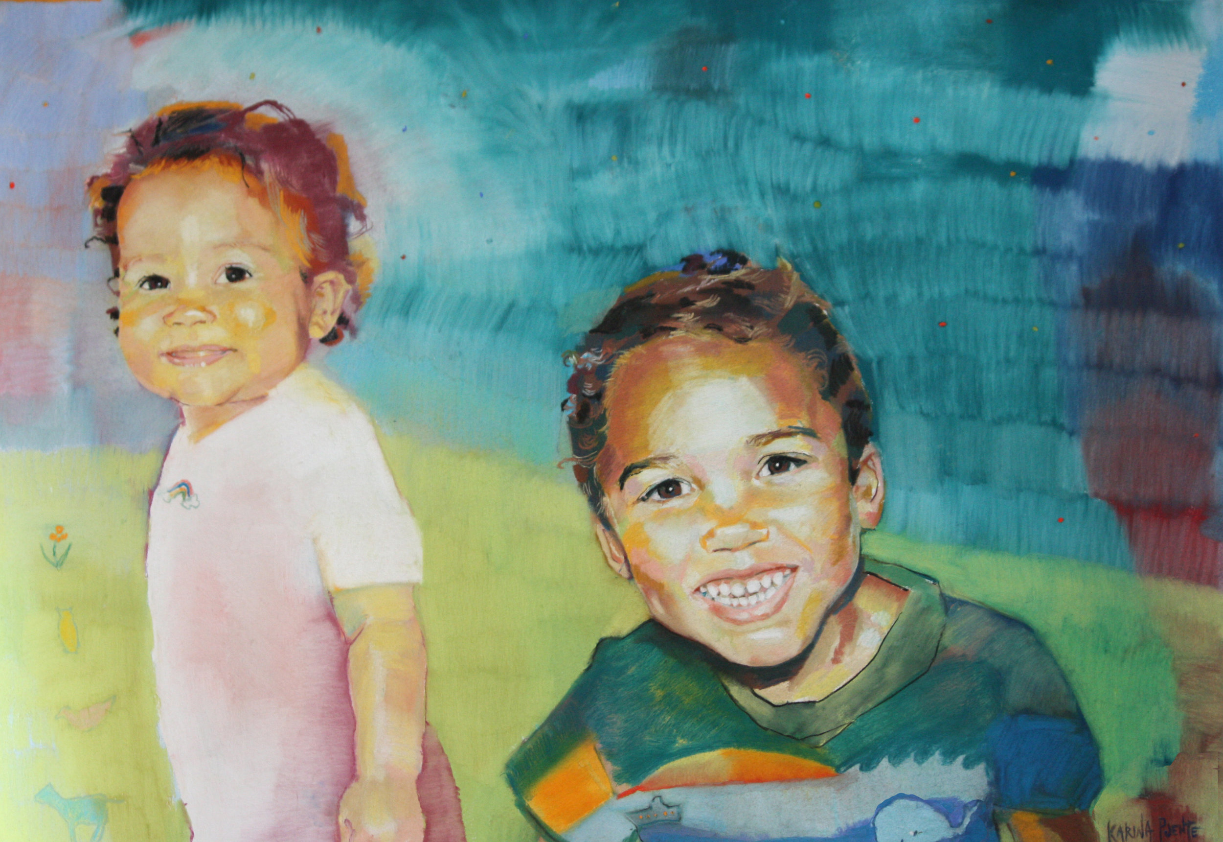 Copy of Karina Puente for Evan Inatome _ Family in Color Pastel.jpg