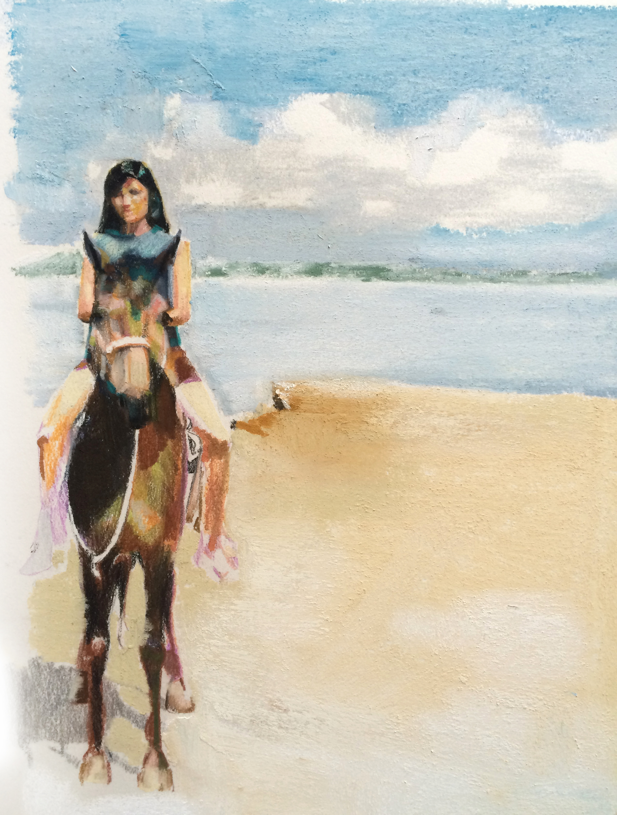 Copy of Karina Puente for Jennifer Rivera _Mom on horse.jpg