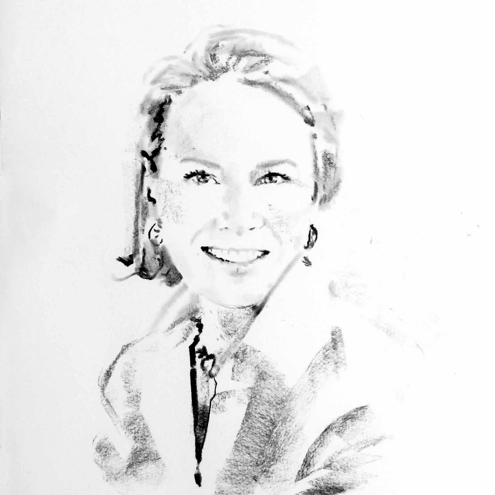 Copy of Lynn in Charcoal_Print.jpg