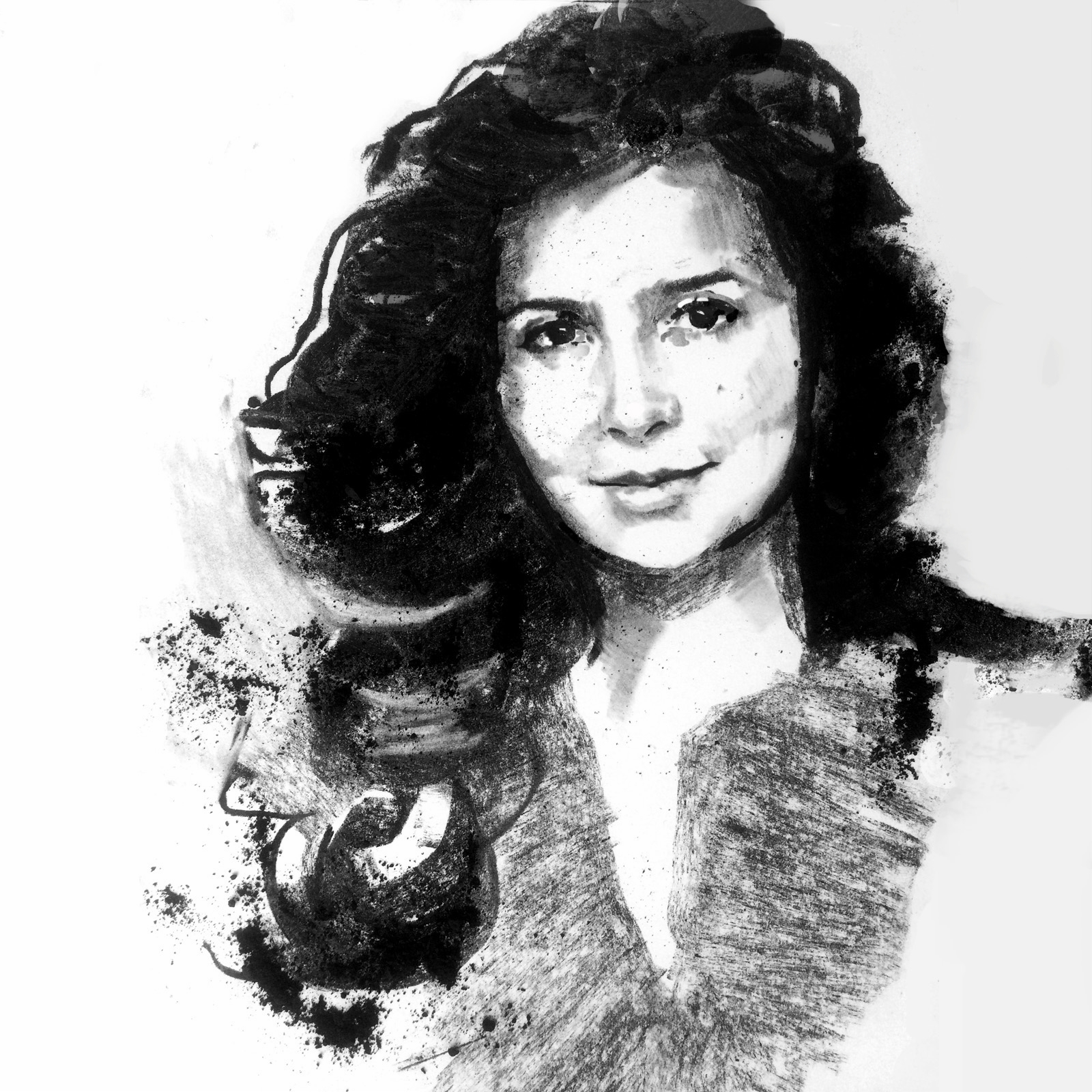 Copy of Karina Puente in Charcoal_Print.jpg