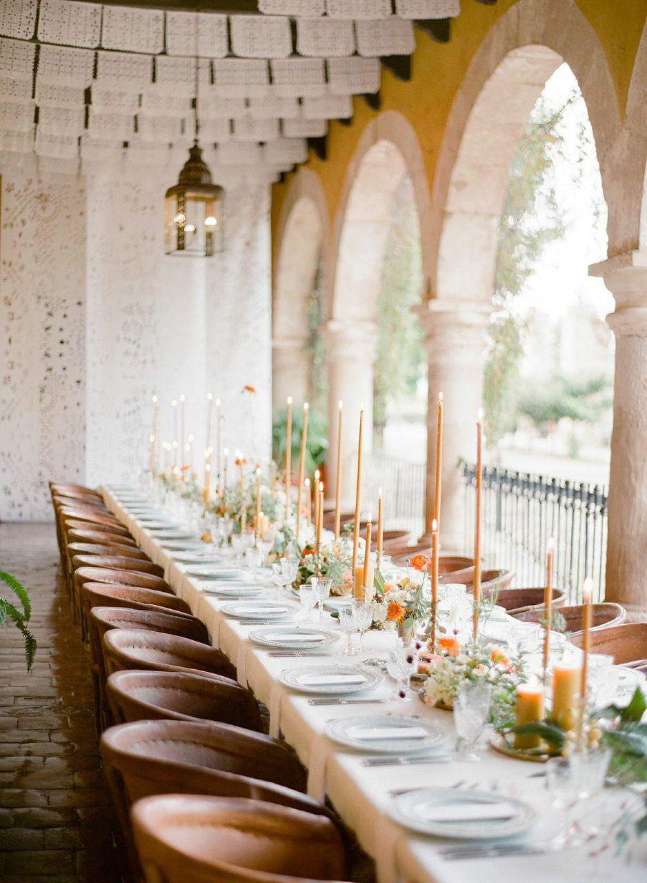 Papel Picado Dinner Backdrop 3.jpg