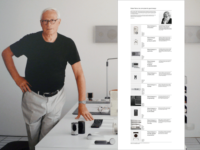 Dieter-Rams-Ten-Principles-For-Good-Design.png