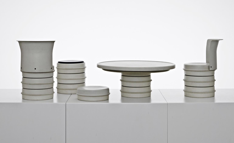 dieter-rams-vitra-museum-06.jpg