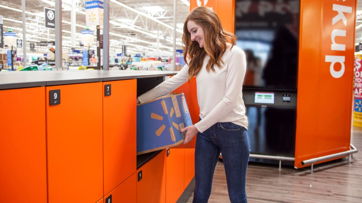 5-the-clever-way-walmart-is-trying-to-beat-amazon.jpg