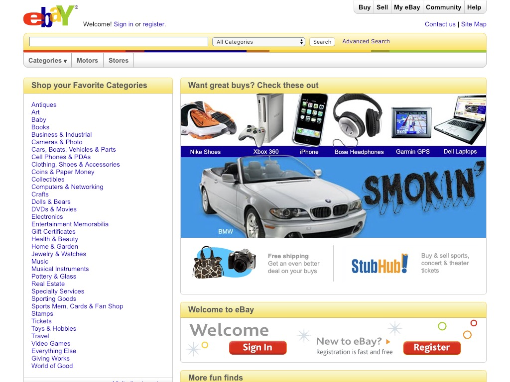 ebay_2009.jpg