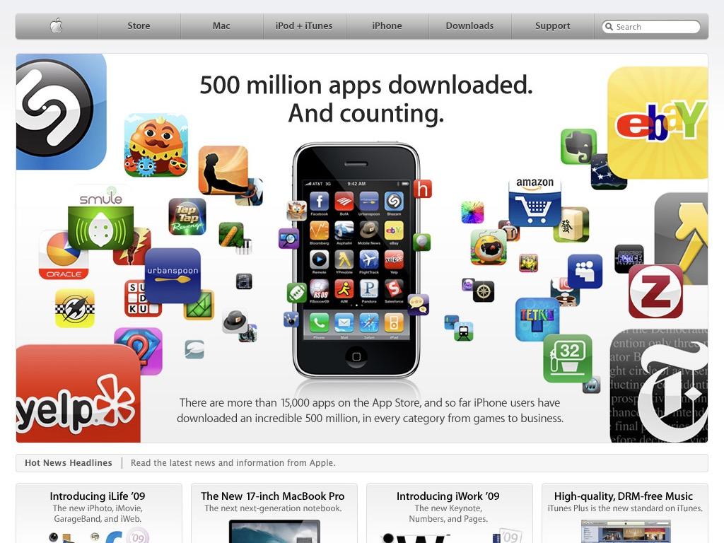 apple_2009.jpg