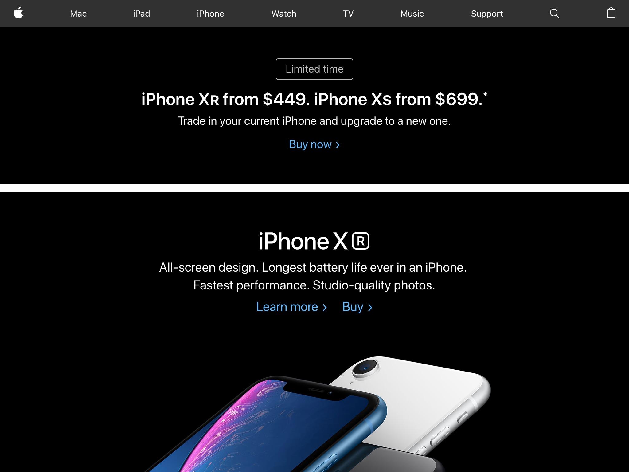 apple_2019.jpg