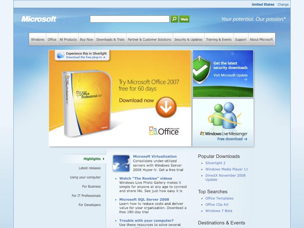 microsoft_2009.jpg