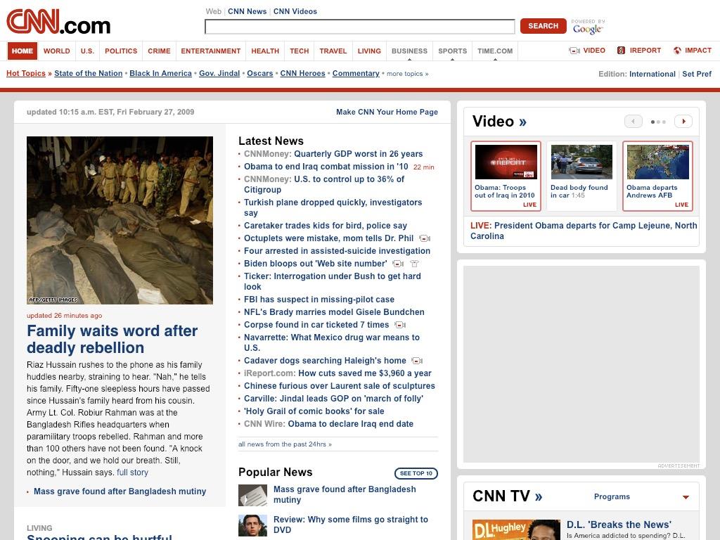 cnn_2009.jpg