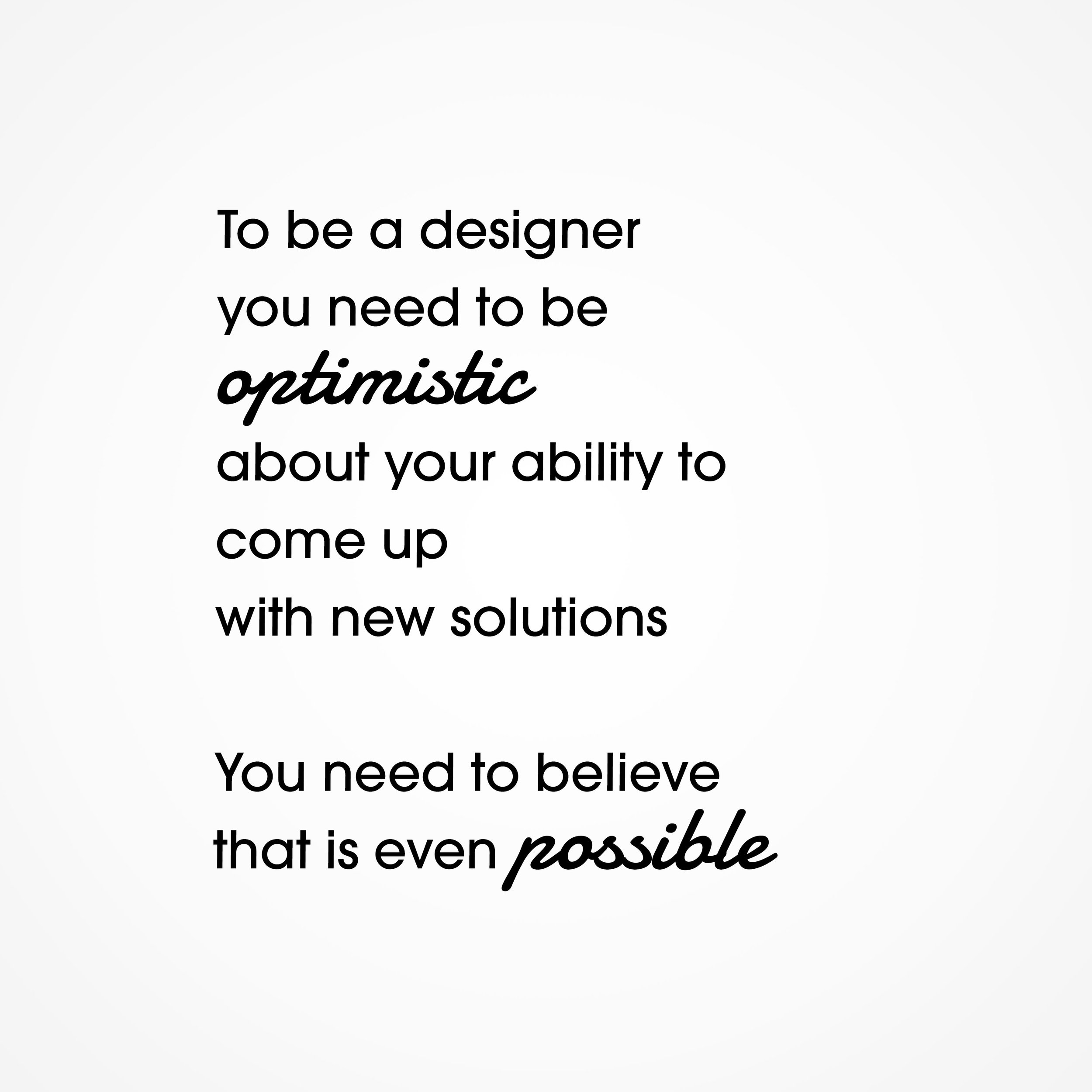 Me_optimism_avant.jpg