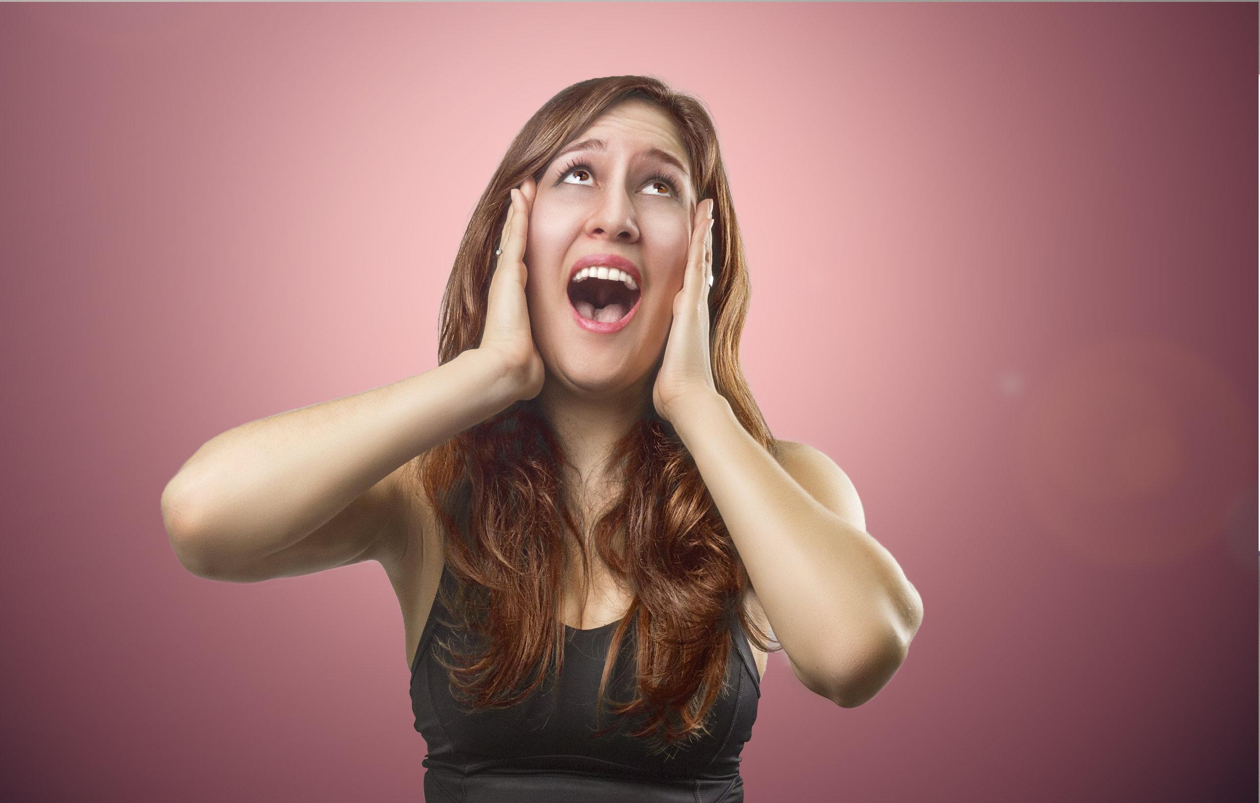 expressive scream.jpg