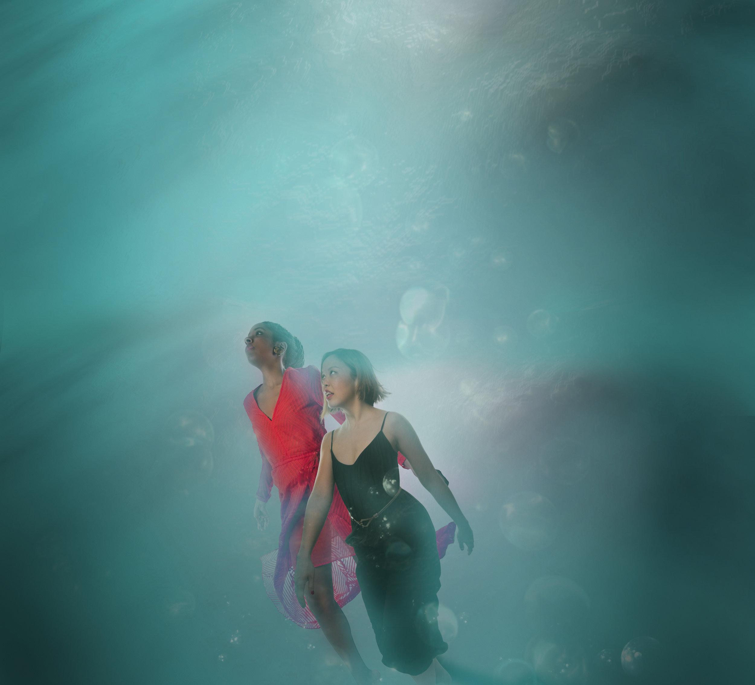 underwater-water1.jpg