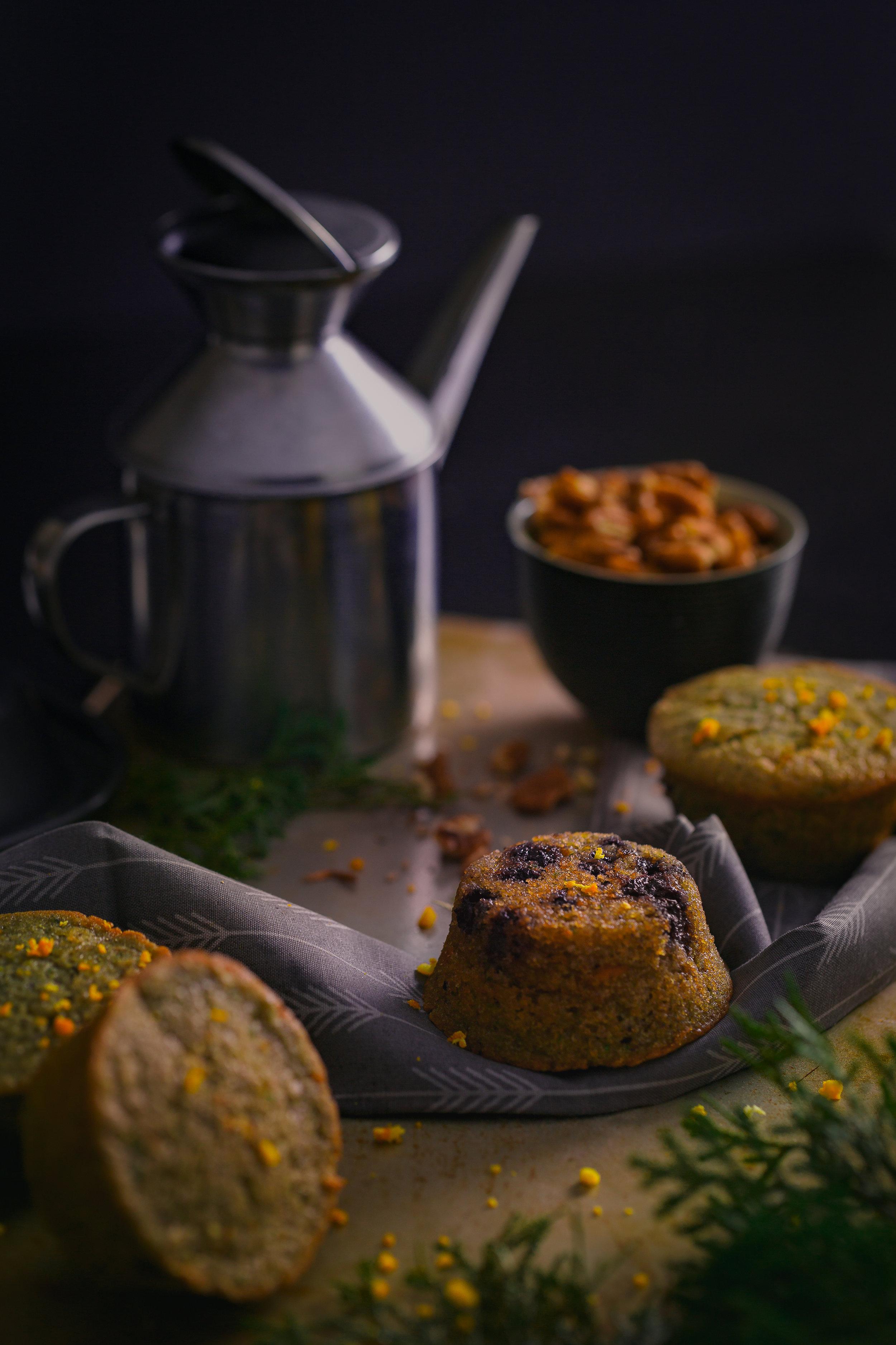 muffin (1 of 1).jpg