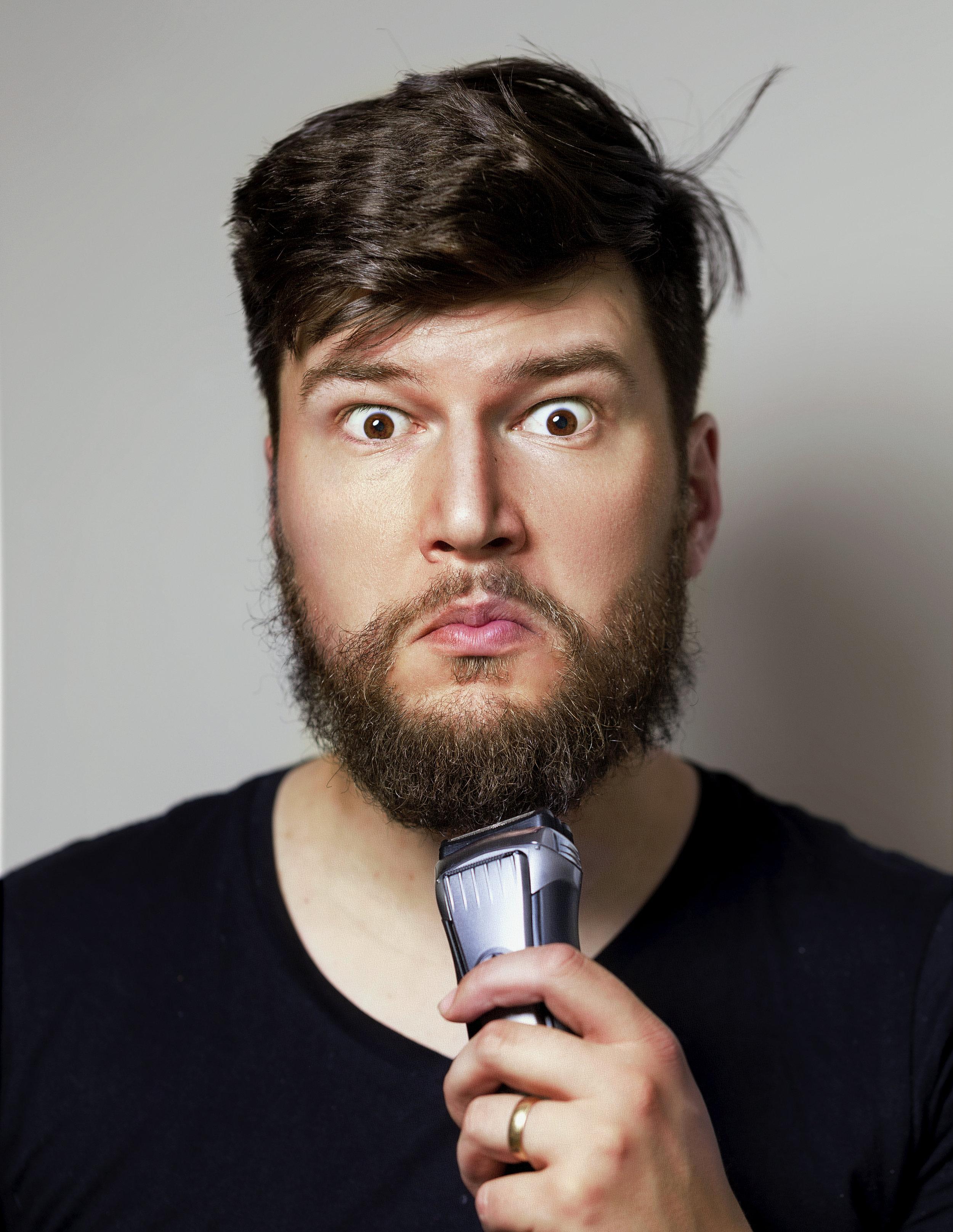 trim-my-beard-series-1.jpg