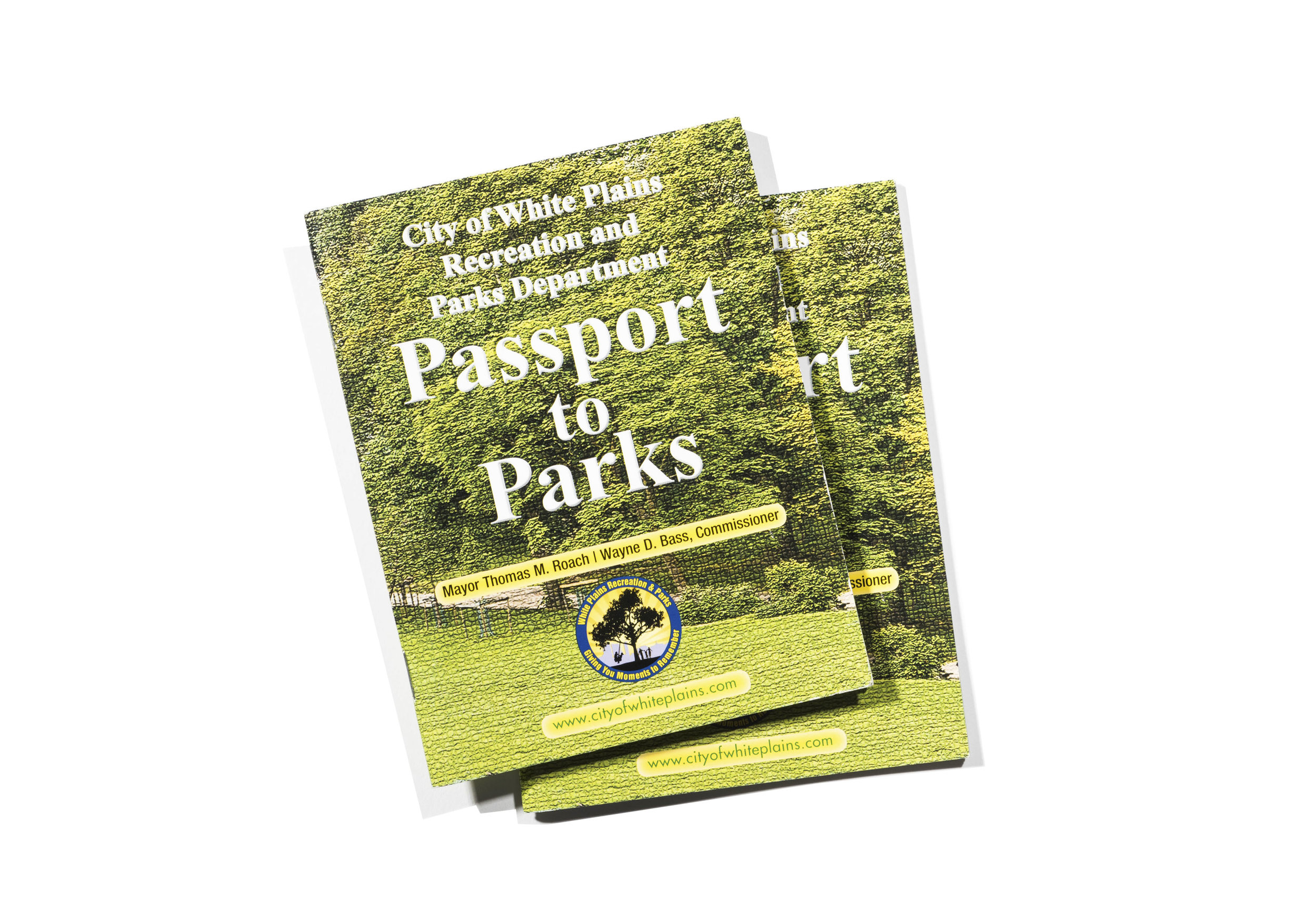 park passport.jpg
