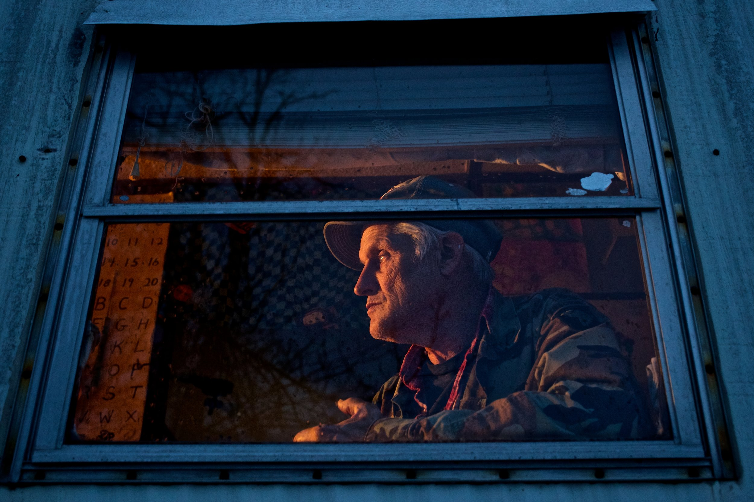 A Father At 60 10.JPG