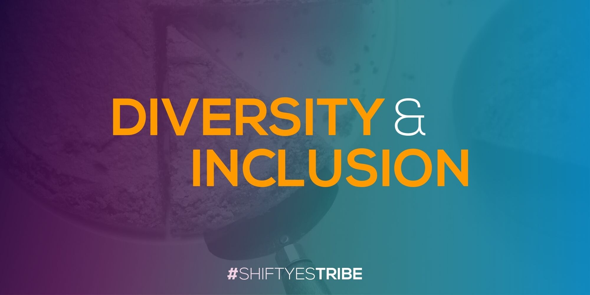 Galen Emanuele #shiftyestribe Shift Yes Tribe diversity inclusion august 2019.jpg