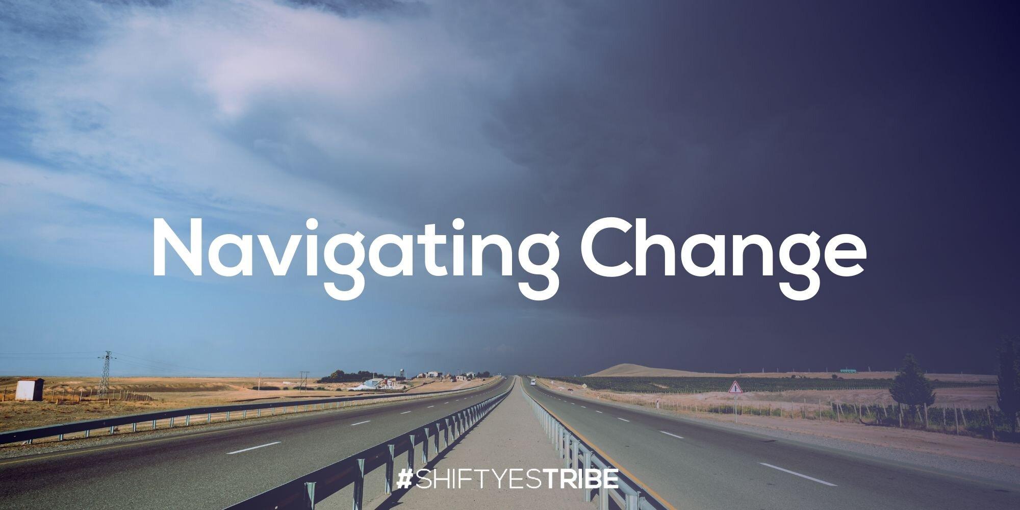 Galen Emanuele #shiftyestribe Shift Yes Tribe Navigating Change May 2019.jpg