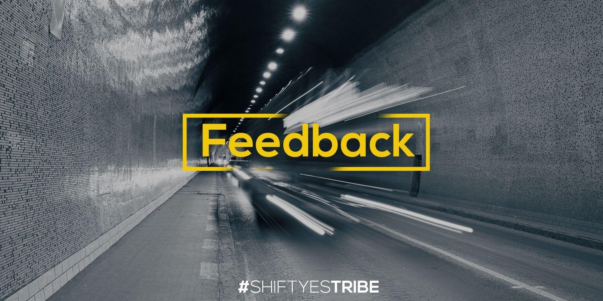Galen Emanuele #shiftyestribe Shift Yes Tribe Feedback March 2019.jpg