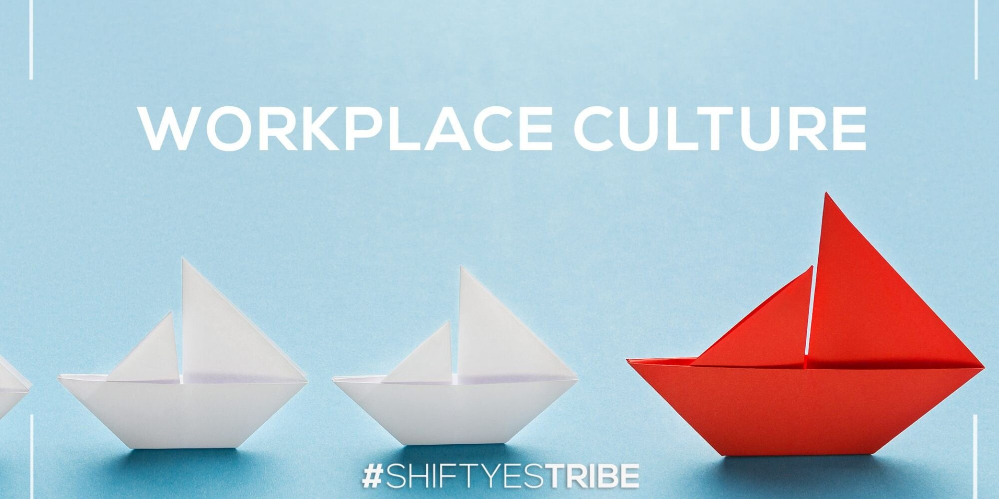 Galen Emanuele #shiftyestribe Shift Yes Tribe Workplace Culture April 2019.jpg