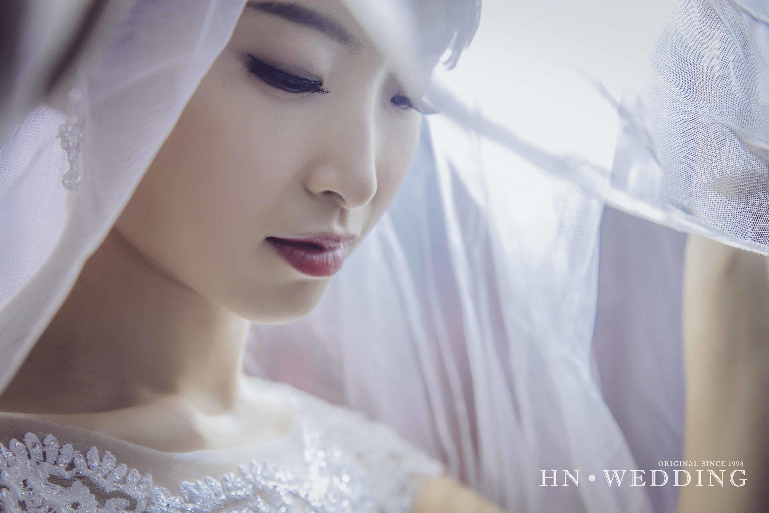 HNwedding-makeup-prewedding-9904.jpg