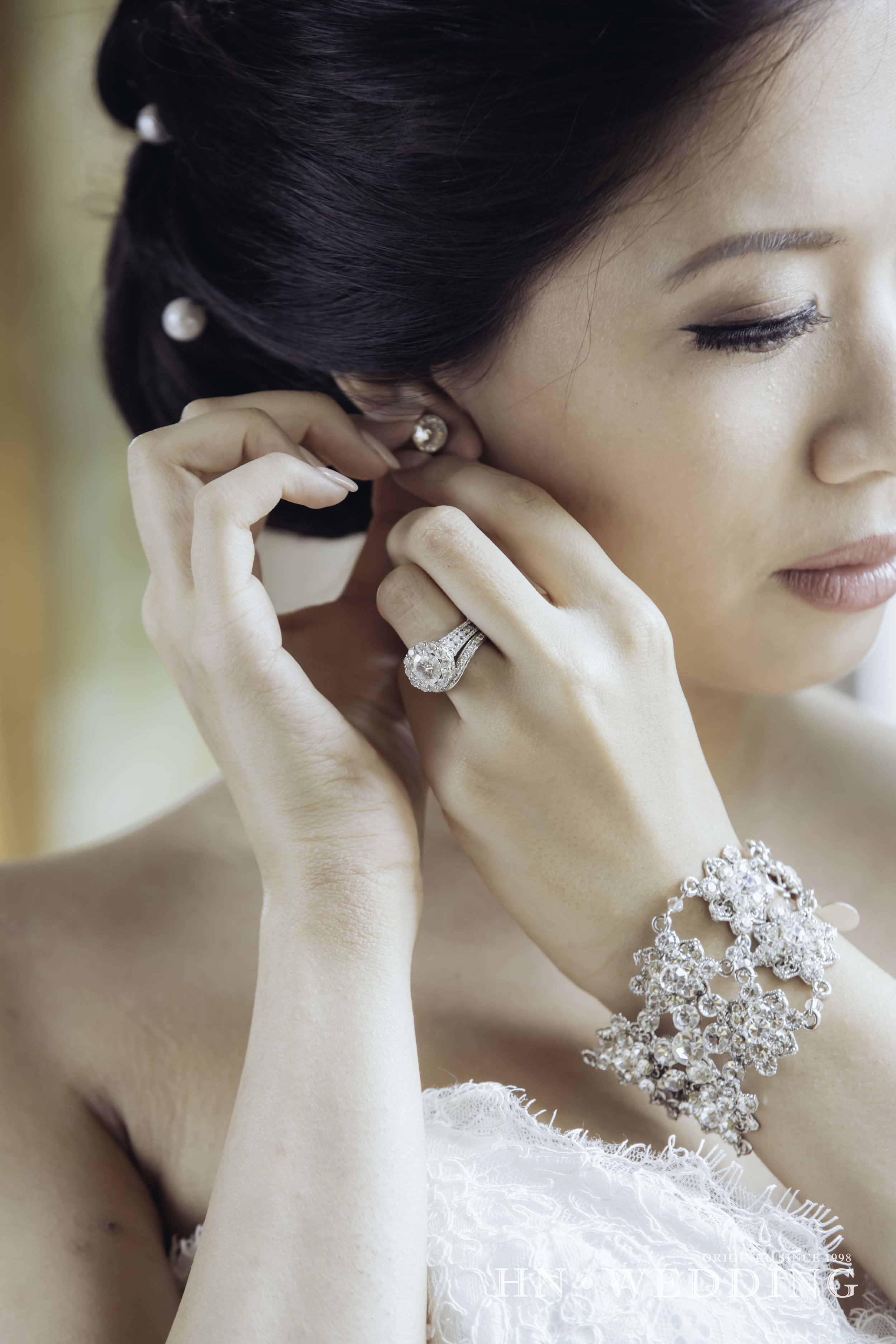 HNwedding-makeup-prewedding-0939.jpg