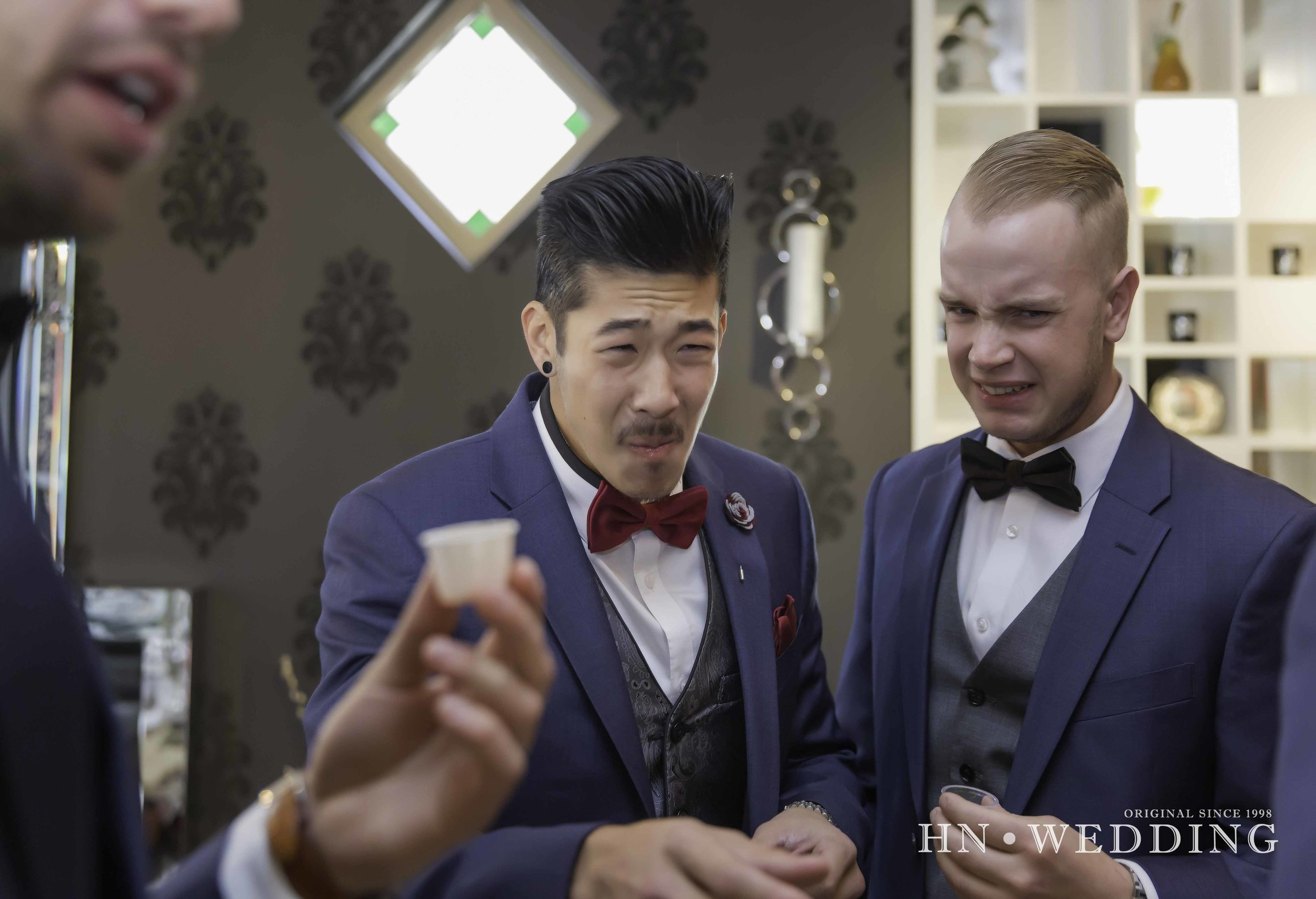 HNwedding-20160815-wedding-009.jpg