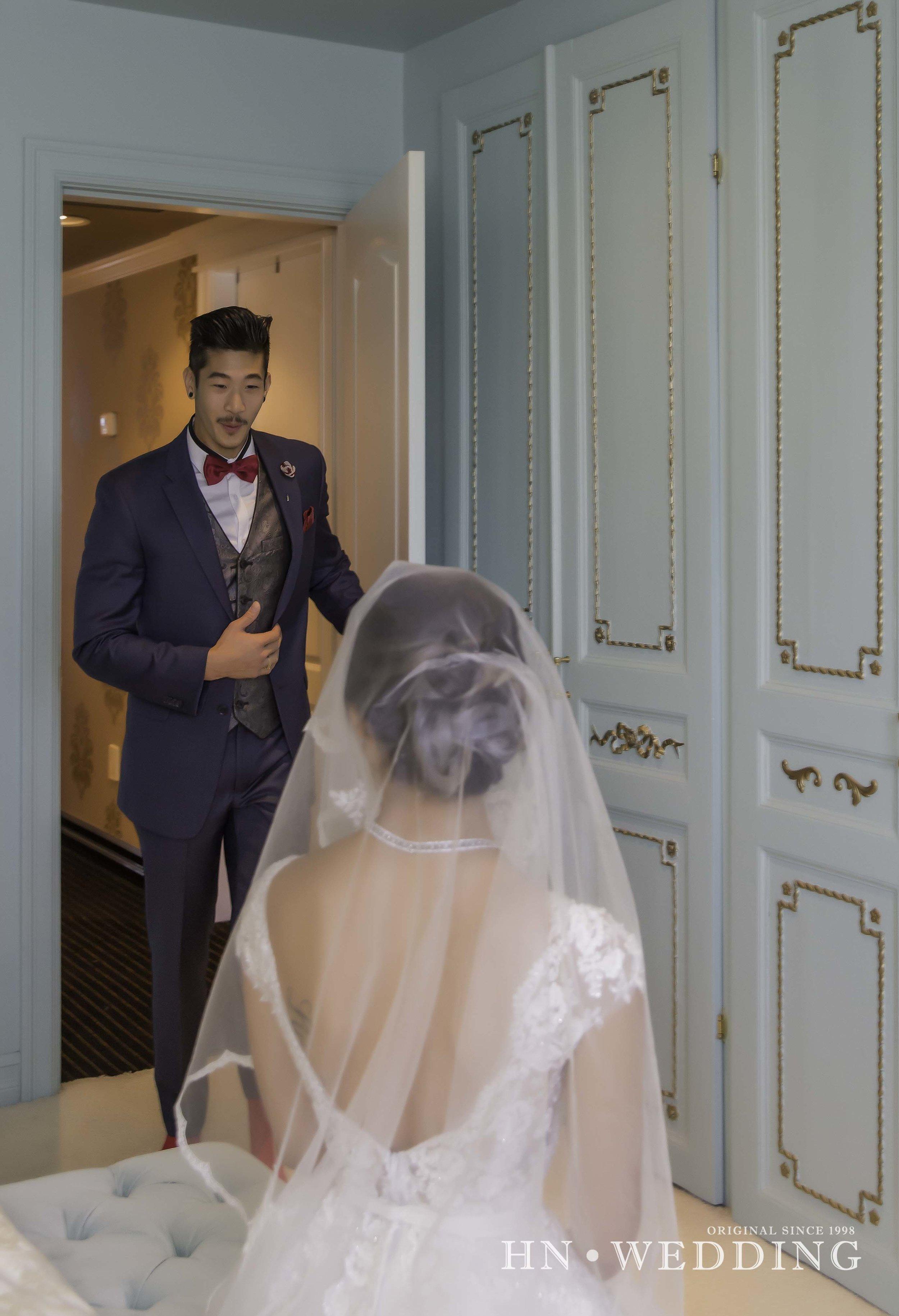 HNwedding-20160815-wedding-010.jpg