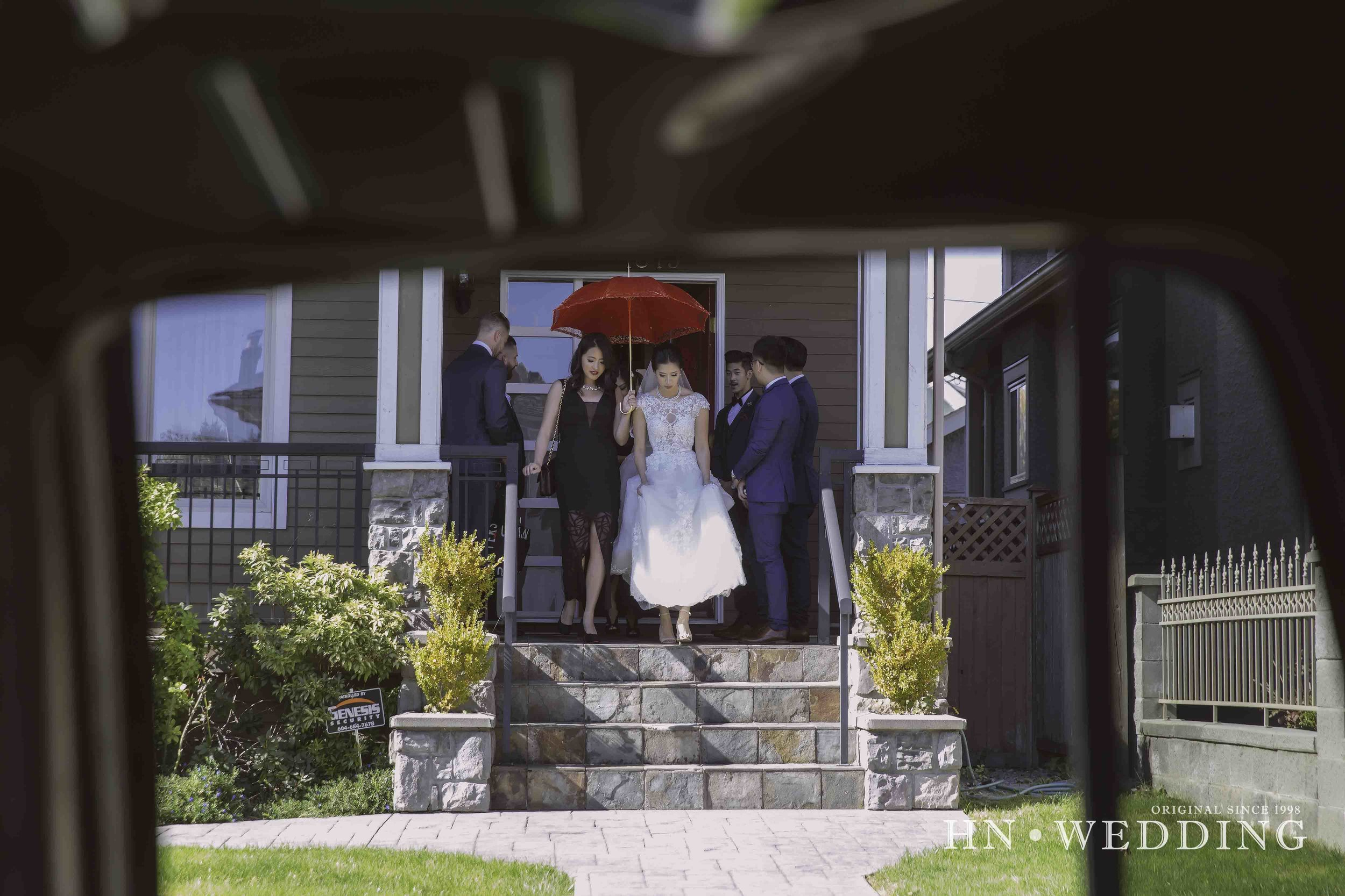 HNwedding-20160815-wedding-012.jpg