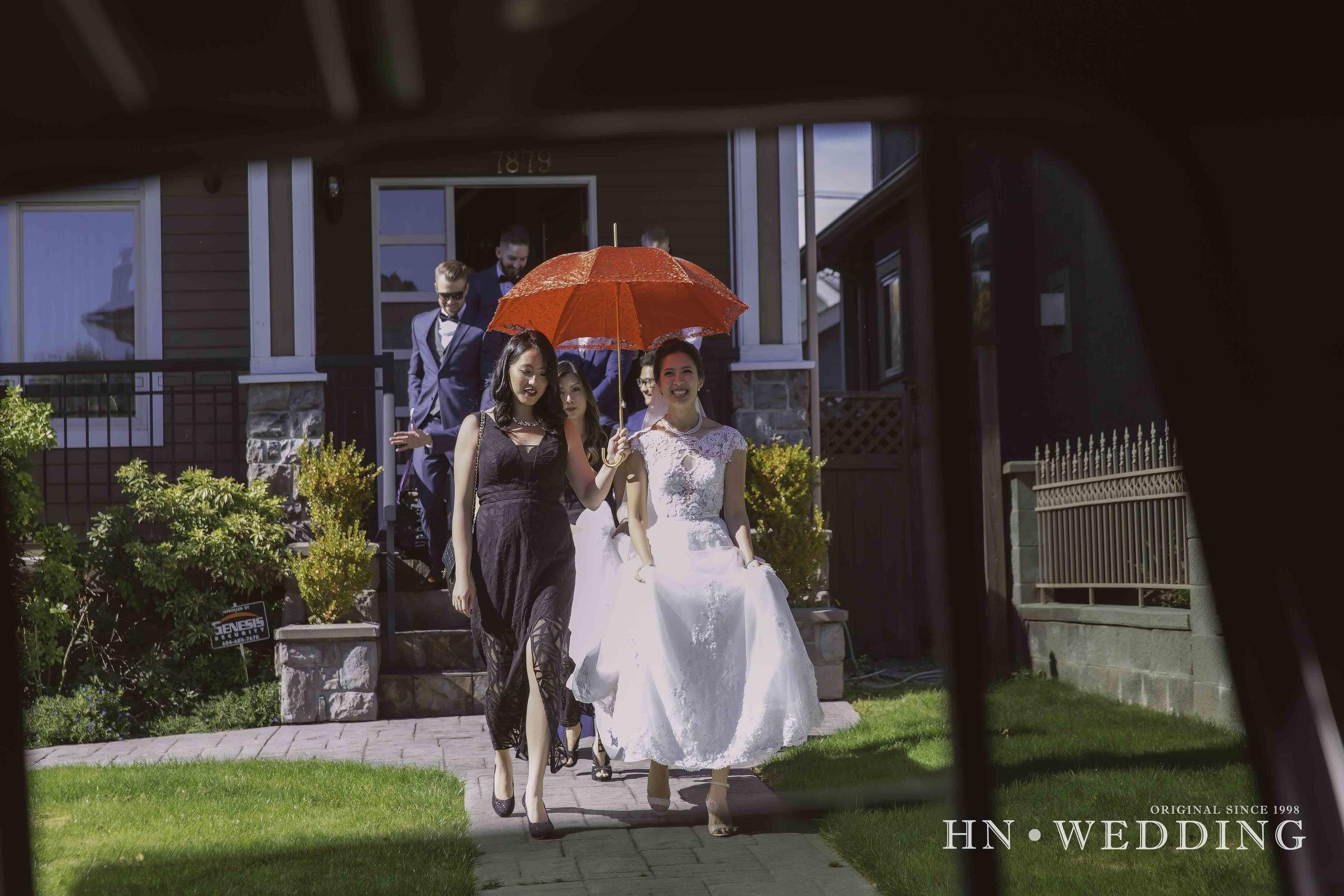 HNwedding-20160815-wedding-013.jpg
