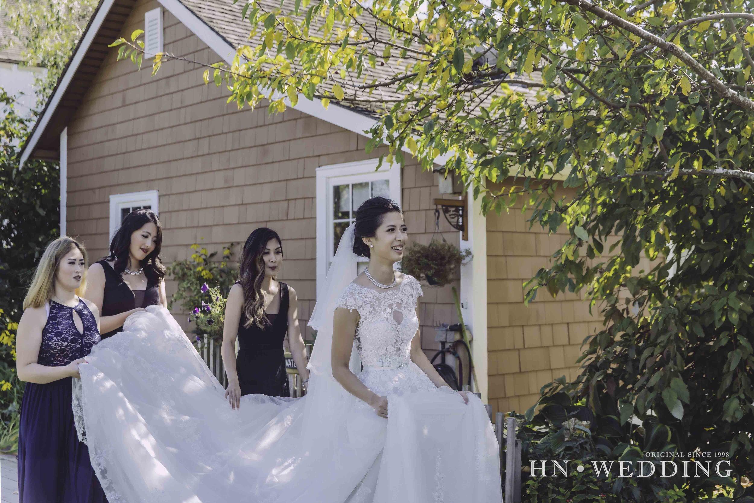 HNwedding-20160815-wedding-014.jpg