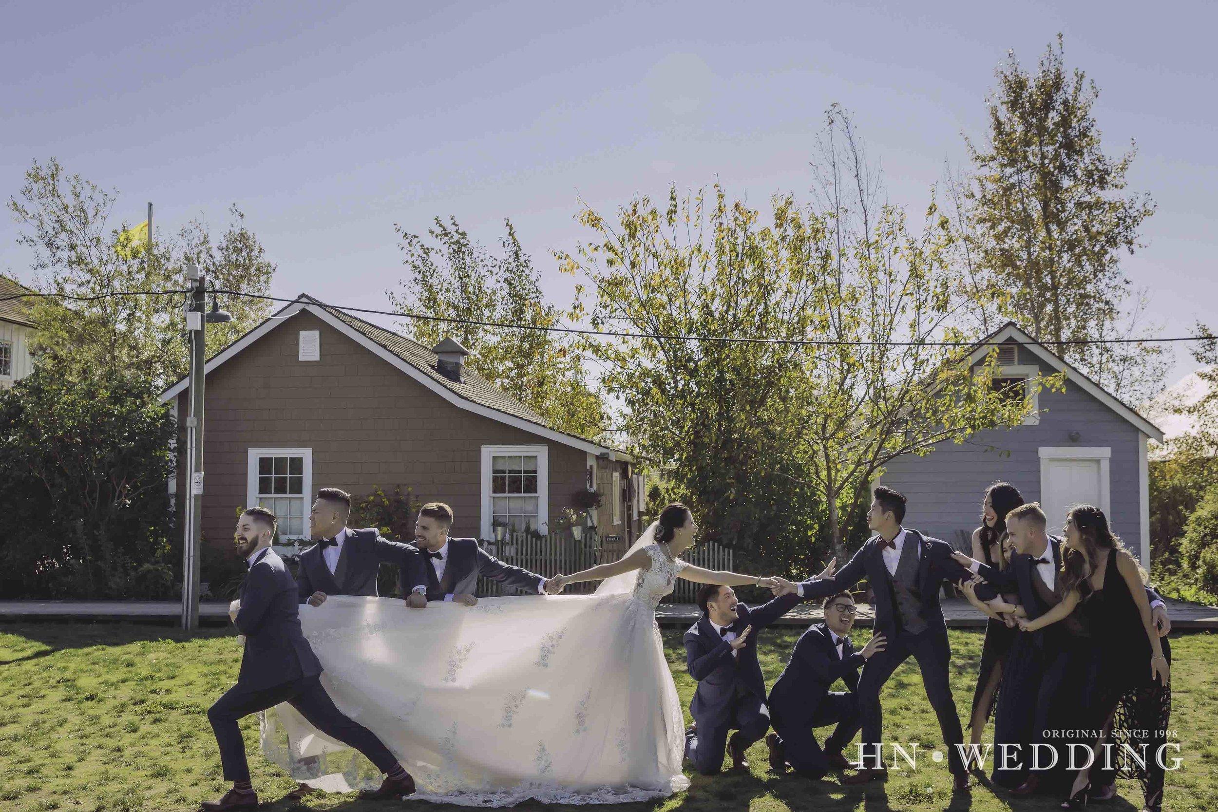 HNwedding-20160815-wedding-019-1.jpg