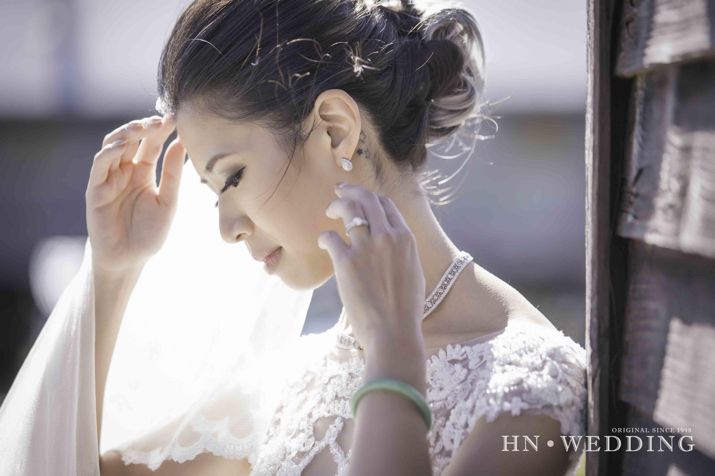 HNwedding-20160815-wedding-019.jpg