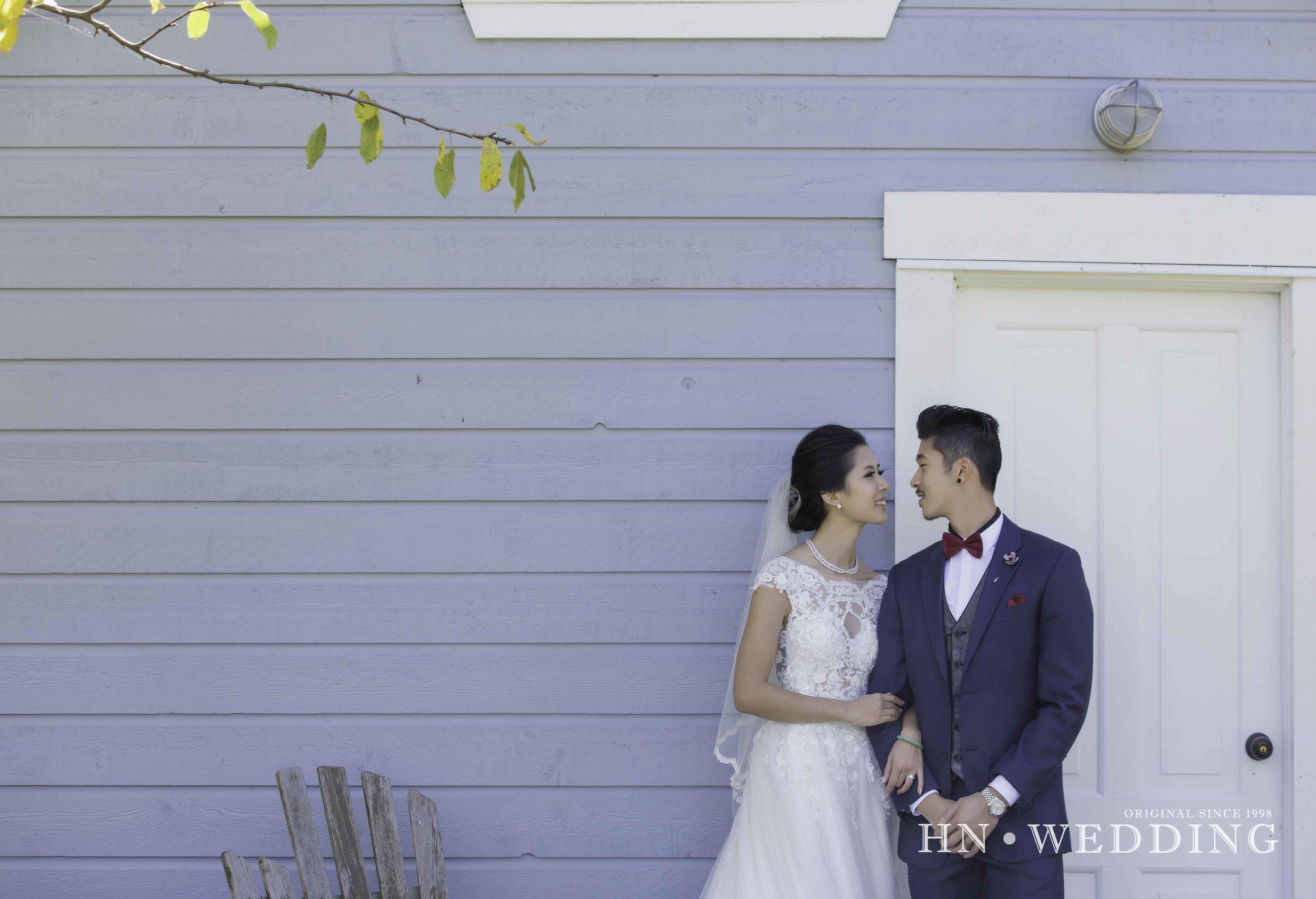 HNwedding-20160815-wedding-020.jpg